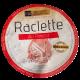 Raclette au piment